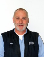 Brian, Service Technician at Soltman Heating & Cooling