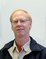 John, President at Soltman Heating & Cooling